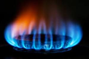 43% Φθηνότερο το Φυσικό αέριο τον Οκτώβριο 2016